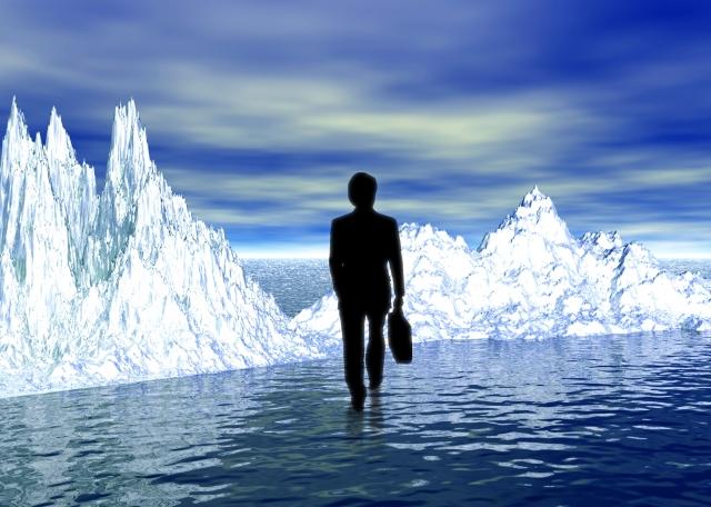 【就職氷河期世代】は今が『転職』のチャンス、実績や成果、マネジメント経験を徹底的にアピール